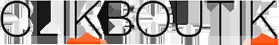 collaborate clikboutik logo kiebrothers