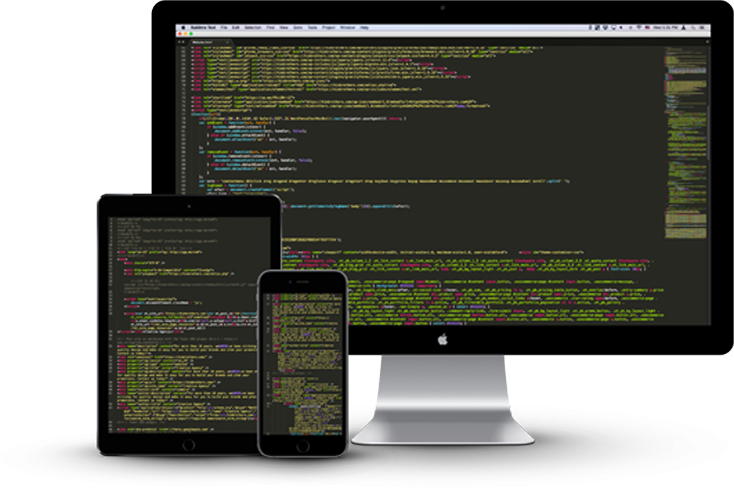 collaborate developer kiebrothers