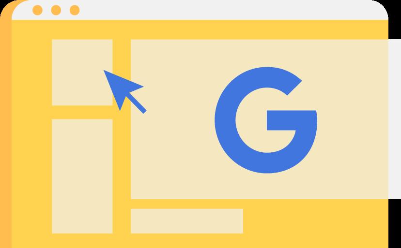 google marketing kiebrothers tiny