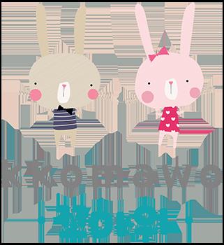 kkomawo logo